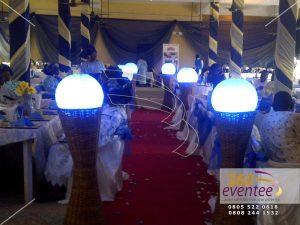 360_eventee_20111029-01335