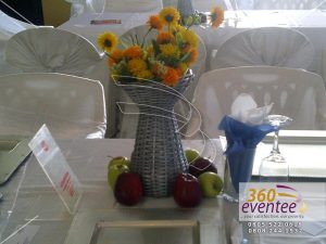 360_eventee_20111029-01339