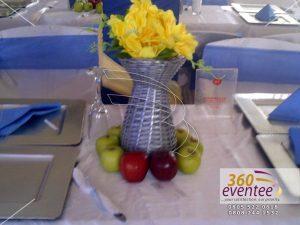 360_eventee_20111029-01342