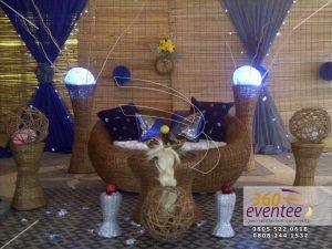 360_eventee_20111029-01344