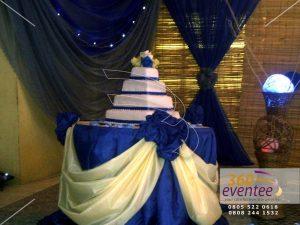 360_eventee_20111029-01347