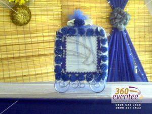 360_eventee_20111029-01352