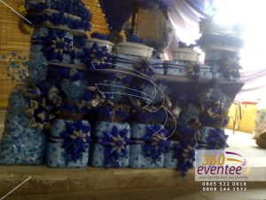 360_eventee_20111029-01357