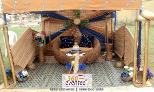 360_eventee_03202