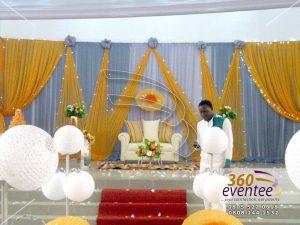 360_eventee_20111001-00897