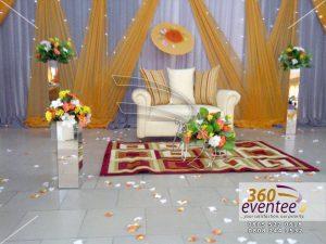 360_eventee_20111001-00902
