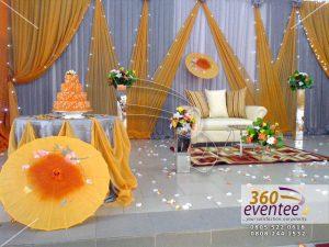 360_eventee_20111001-00905