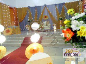 360_eventee_20111001-00909