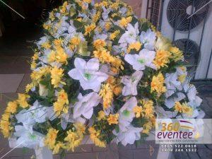 360_eventee_20120107-00082