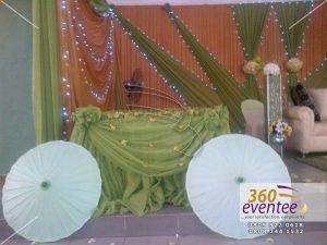 360_eventee_20120107-00088