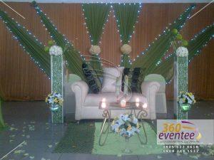 360_eventee_20120107-00090