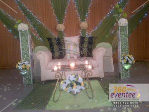 360_eventee_20120107-00100