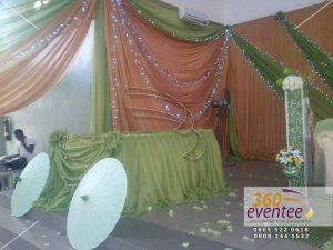 360_eventee_20120107-00101