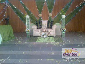 360_eventee_20120107-00110