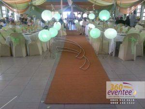 360_eventee_20120107-00116