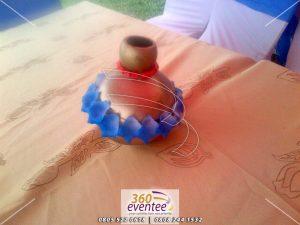 360_eventee_20120211-00496