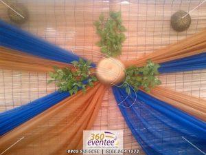 360_eventee_20120211-00518