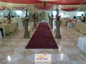 360_eventee_20120216-00669