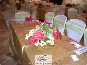 360_eventee_20120216-00691