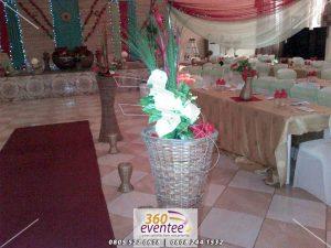 360_eventee_20120216-00697