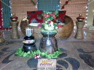 360_eventee_20120216-00702
