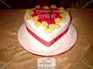360_eventee_20120216-00798.psd