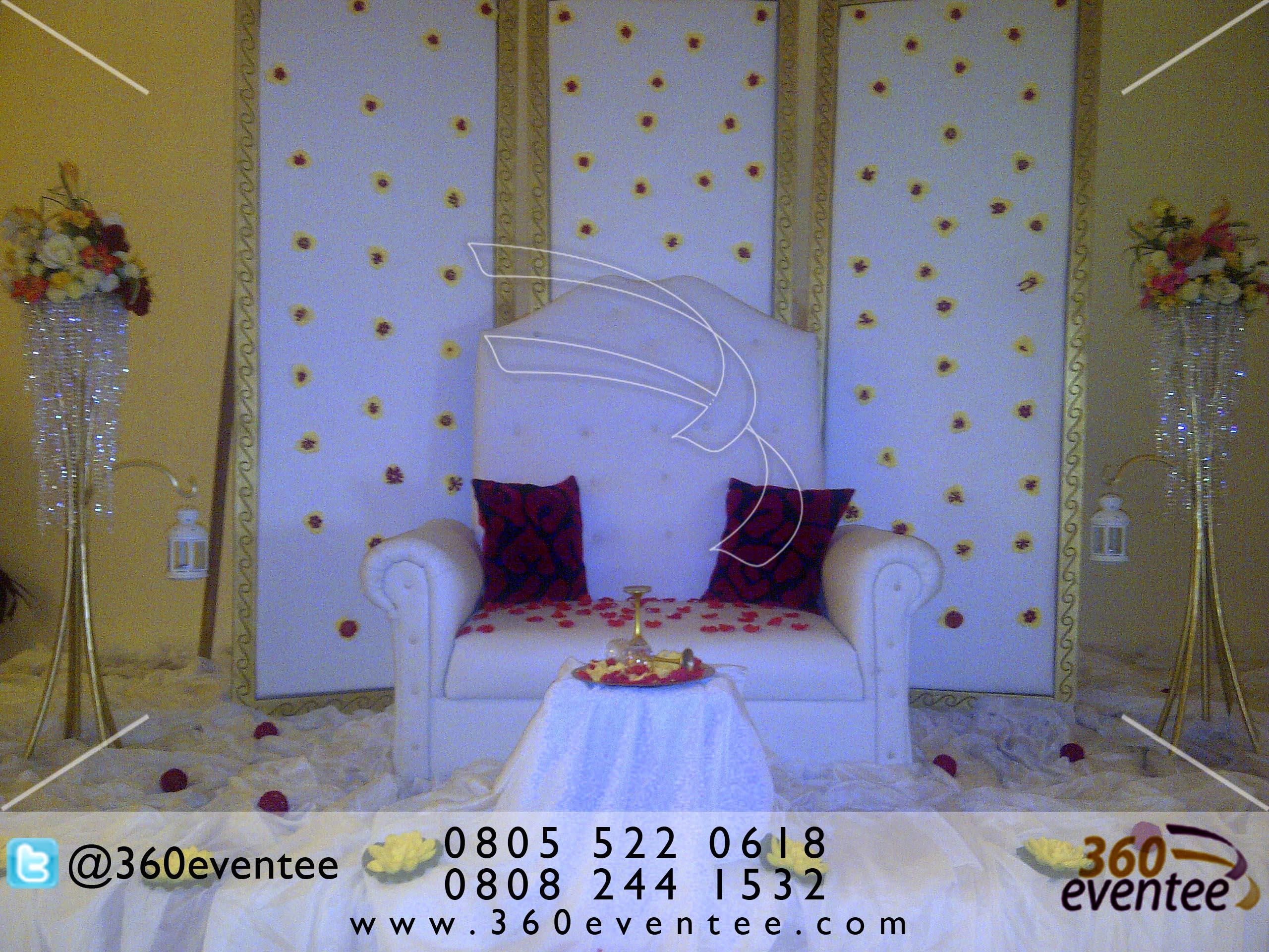 IMG-20121215-00422b
