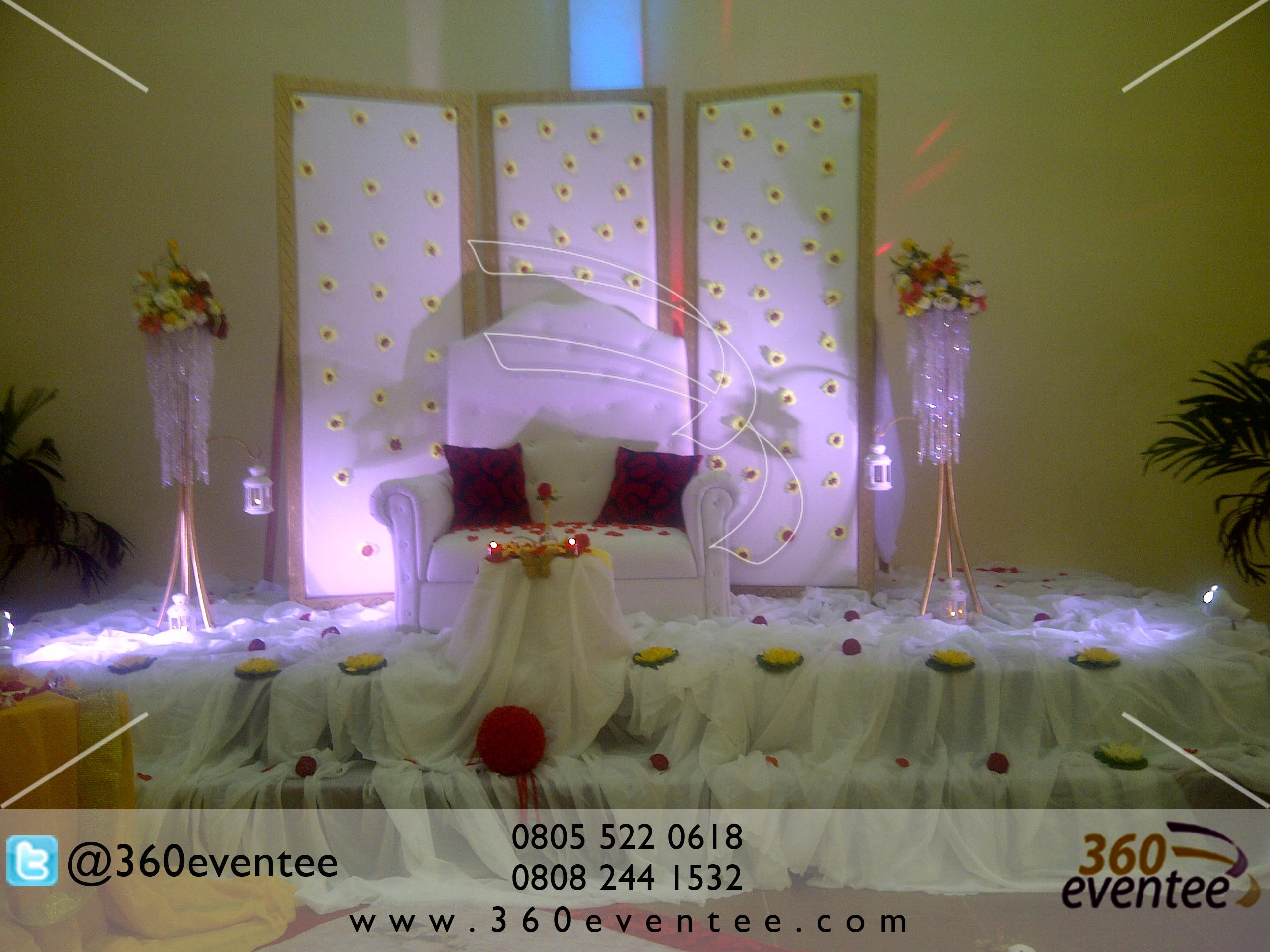 IMG-20121215-00490b