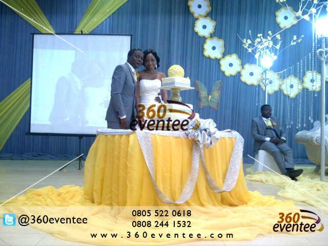 Lagos-20120901-00625
