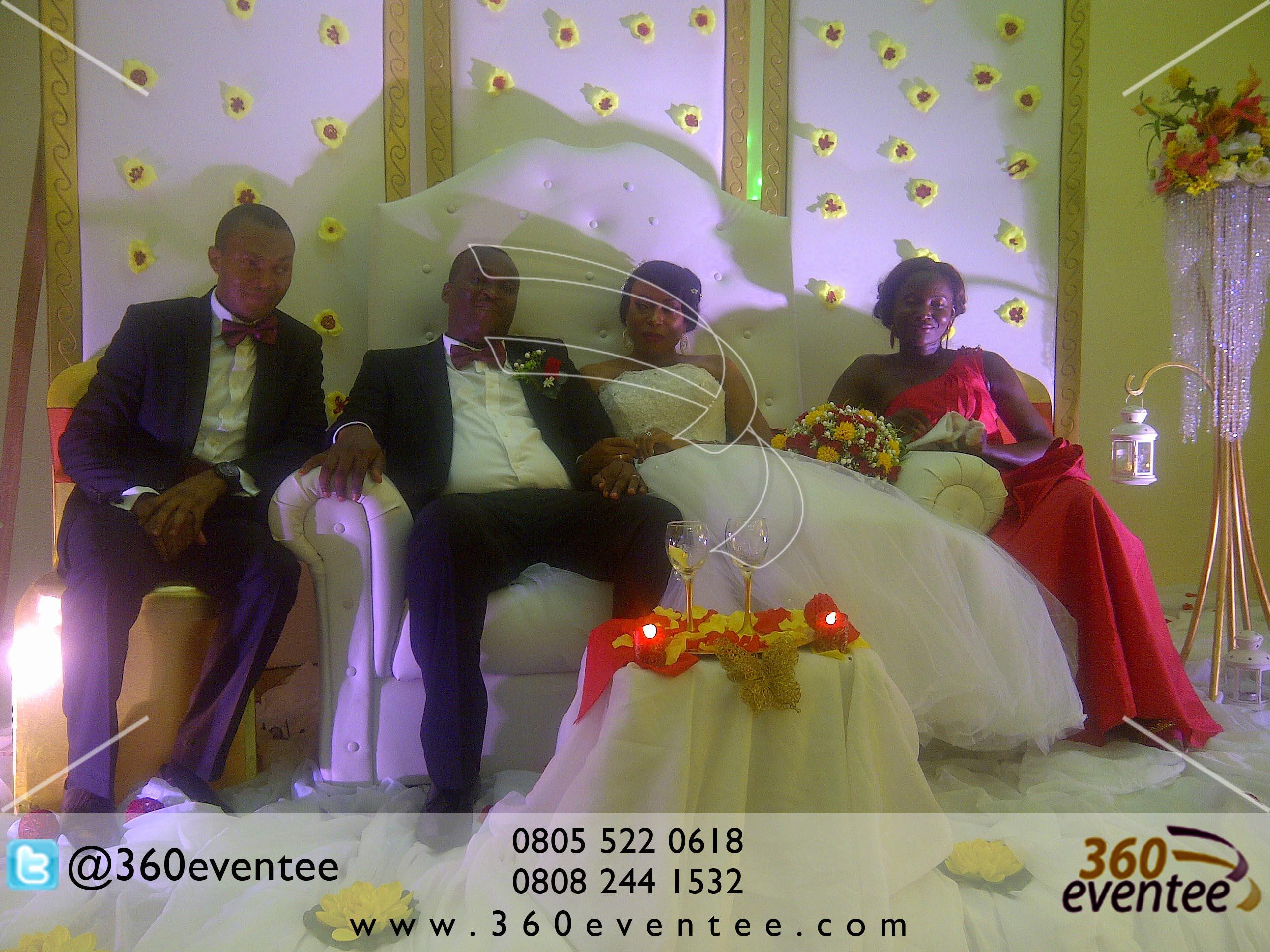 Lagos-20121215-00516b