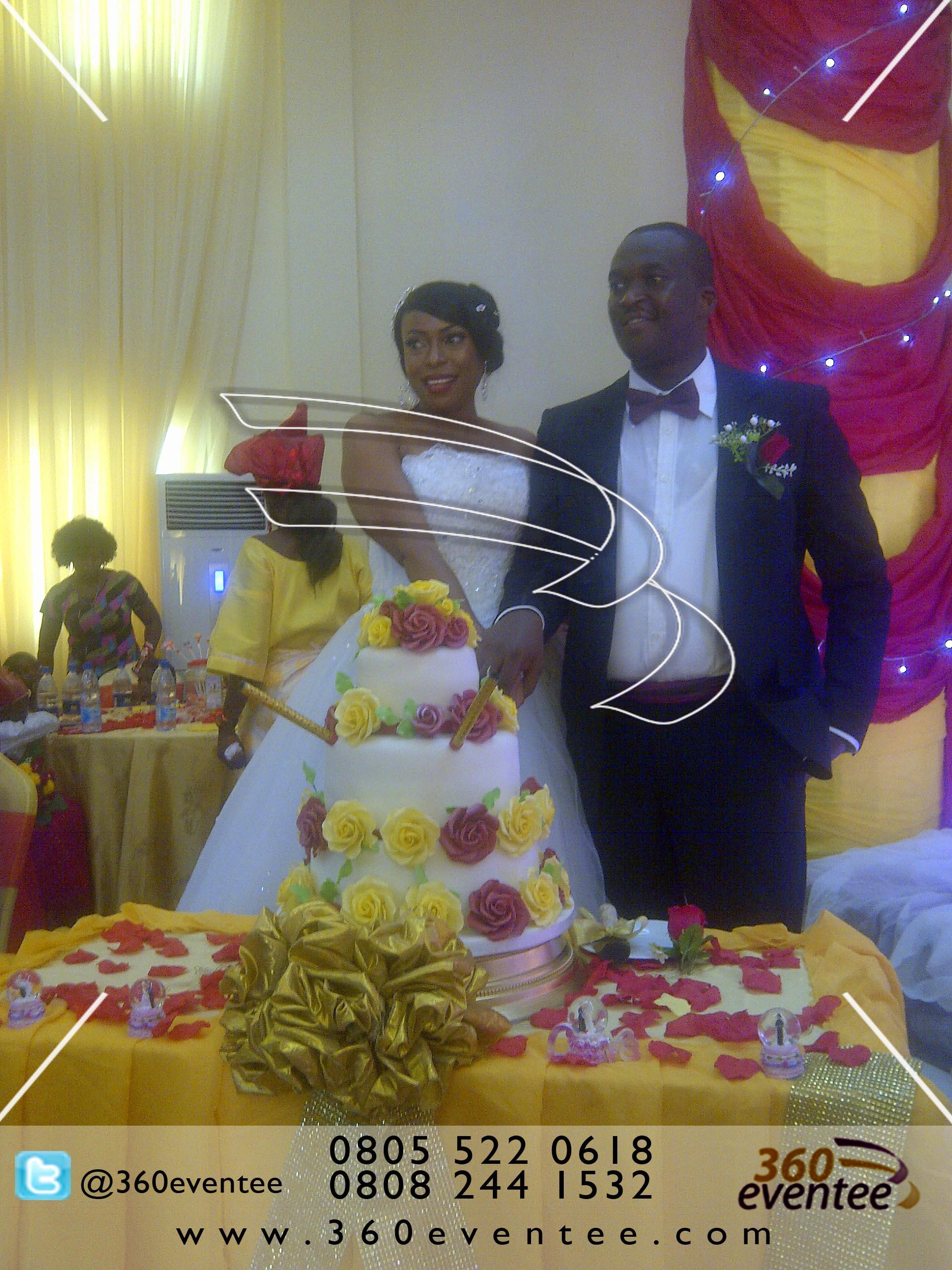 Lagos-20121215-00520b